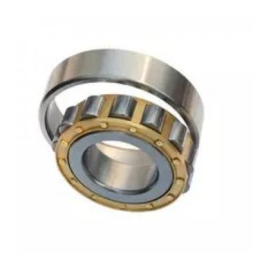 75 mm x 160 mm x 55 mm  FAG 32315-B tapered roller bearings