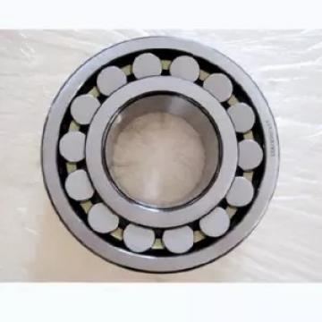 90 mm x 190 mm x 64 mm  FAG 22318-E1-K-T41A + H2318 spherical roller bearings