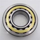 100 mm x 180 mm x 34 mm  ISB 7220 B angular contact ball bearings