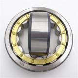 110 mm x 180 mm x 56 mm  ISB 23122 spherical roller bearings