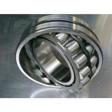 Bearing Price 6208 6209 6210 6211 6212 620 Ball Bearing