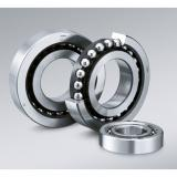 Factory Supply N NF Nu Nj Nup Ncl 208 Bearing Cylindrical Roller Bearing